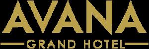 Avana Grand Hotel